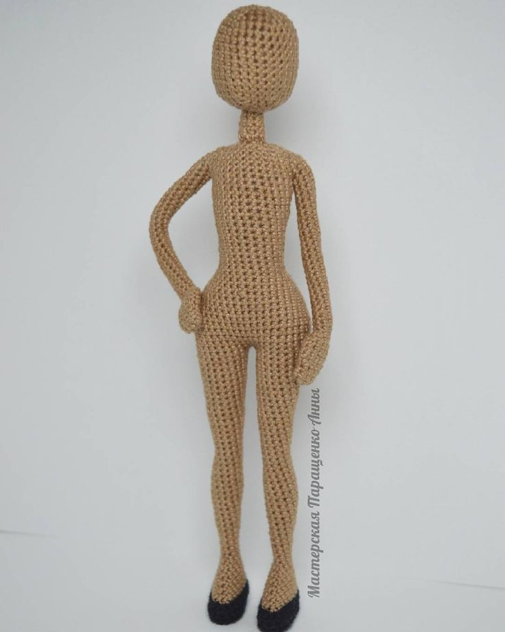Голышка) #dollphotography #dolls #doll #collectiondoll #crochet #crocheting #knit #knitting #knitstagram #handmadedoll #handmade #hobby #art #girl #animedoll #anime #miniature #хендмейд #подарок #ручнаяработа #zhlobin #minsk #belarus #арт #миниатюра
