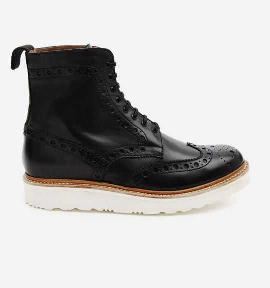 buyers-guide-winter-boots-grenson-fred