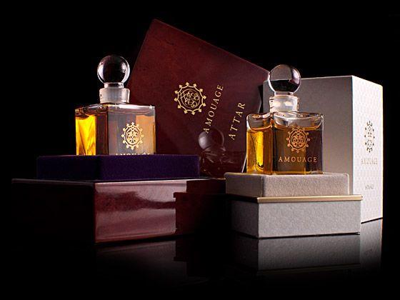 #Amouage #perfumes available at http://www.astruaorologi.com/uk/amouage-perfumes/fragrances.asp