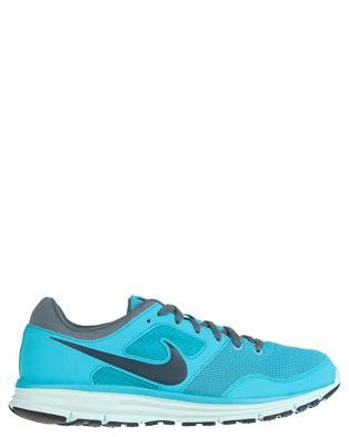 Nike - LunarFly  4 - Performance shoes (Gamma Blue, Armoury Navy
