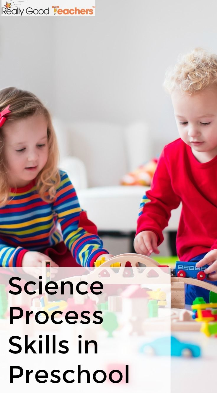 preschool science and discovery 10 handpicked ideas to discover in education. Black Bedroom Furniture Sets. Home Design Ideas