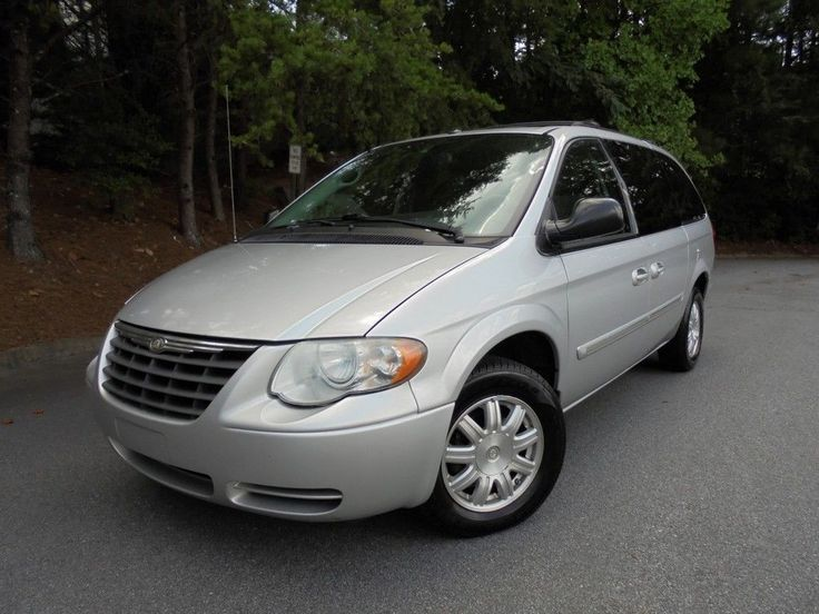 Car brand auctioned:Chrysler Town & Country NO RESERVE!! TOURING! 2006 town country touring leather power sliding doors clean caravan 2005 2007 View http://auctioncars.online/product/car-brand-auctionedchrysler-town-country-no-reserve-touring-2006-town-country-touring-leather-power-sliding-doors-clean-caravan-2005-2007/