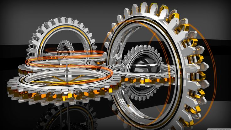 Backgrounds For e Mechanical Engineering Logos Wallpapers
