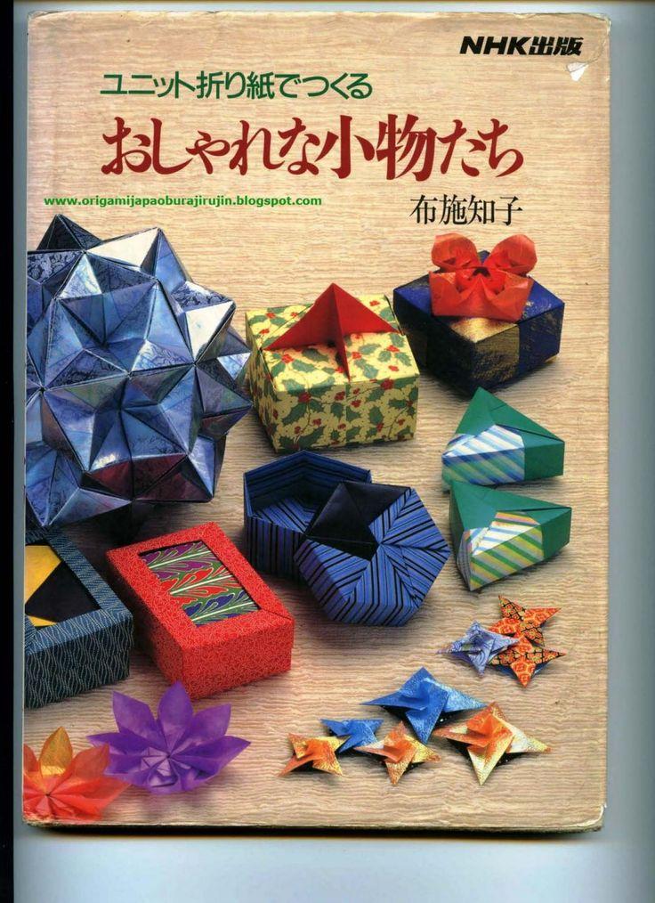 6196 Best M U0026 39 S Origami Favorites Images On Pinterest