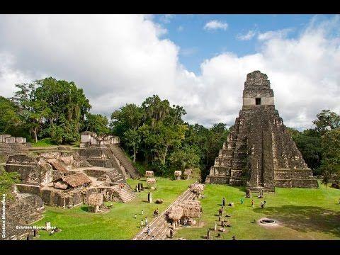 Las #ciudades perdidas de los #mayas Documental online. http://www.documentalesgratis.es/ciudades-perdidas-mayas-documental-online/?utm_campaign=crowdfire&utm_content=crowdfire&utm_medium=social&utm_source=pinterest
