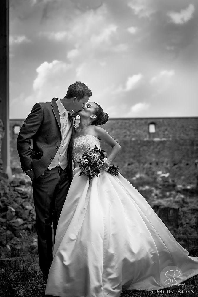 Wedding Veronika and Martin by Simon Ross Wedding Photographer on 500px