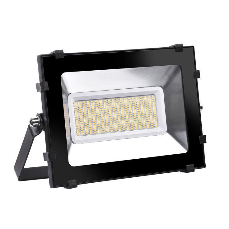 Lighting 1801 pinterest viugreum 150w led flood lights outdoor750w halogen bulb equivalent18000lmwarm white mozeypictures Choice Image