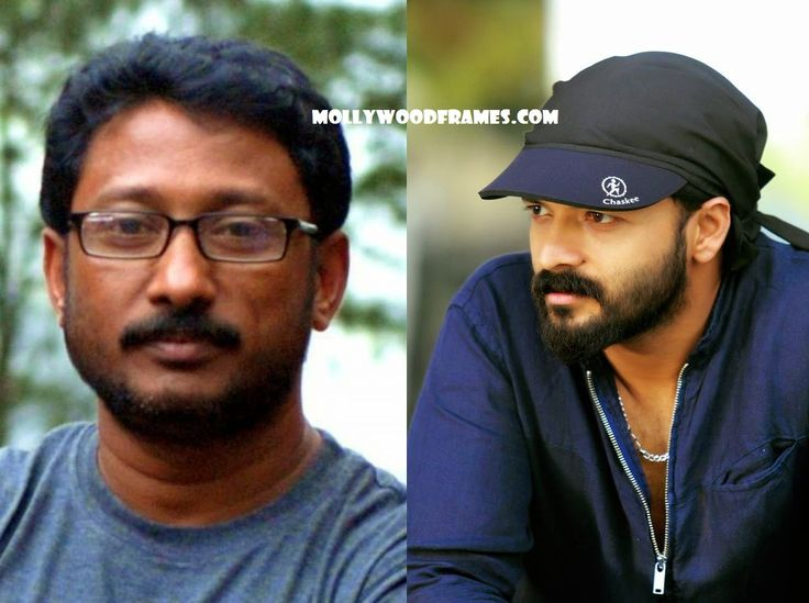 "Mollywood Frames. | Malayalam cinema | Malayalam films: Jayasurya, Akku Akbar movie titled ""Mathai Kuzhapp..."