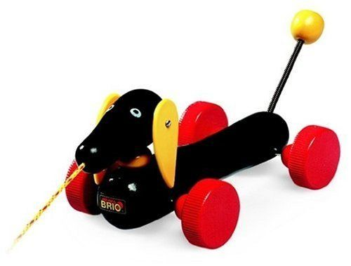 Best Pull Toys For Kids : Best toys games preschool images on pinterest