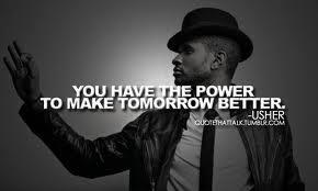 Quote Usher 2.