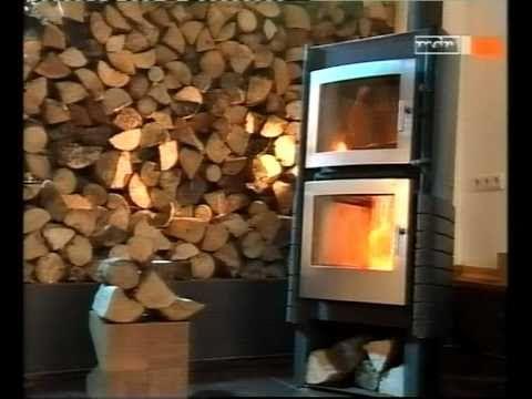 17 best images about rocket stove gasifier on pinterest stove industrial and rocket stoves. Black Bedroom Furniture Sets. Home Design Ideas