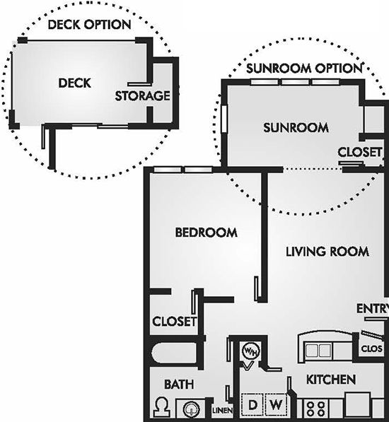 23 best images about e bedroom apartment plans ideas on