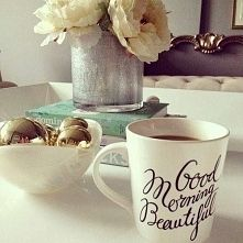 Zobacz zdjęcie Czas na kawę! ☕