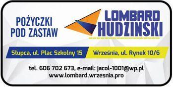 Od 10 lat profesjonalnie doradzimy najlepsze rozwiązanie oraz zaproponujemy dogodne warunki. http://ecpb.pl/company/lombard-pozyczki-gotowkowe-pod-zastaw/#company-tabs