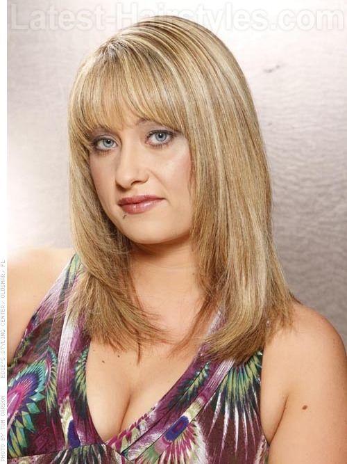 210 best Hair Cuts & Colors images on Pinterest
