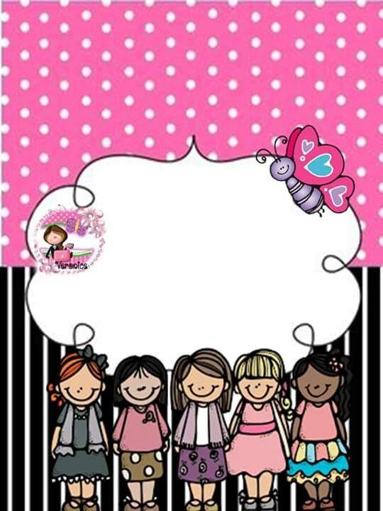 Children Note Book Cover : Las mejores ideas sobre imagenes de maestras animadas
