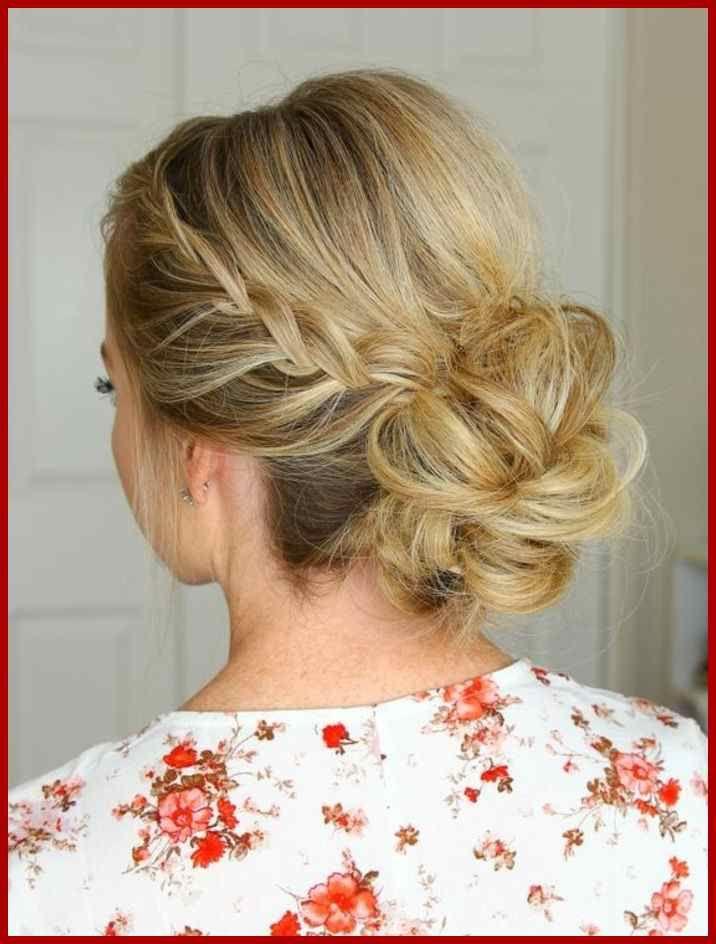 Bildergebnis Fur Hochsteckfrisuren Halboffen Abiball Pinterest Frisuren Tuto Frisuren Lange Haare Dutt Frisur Hochgesteckt Hochsteckfrisuren Hochzeit