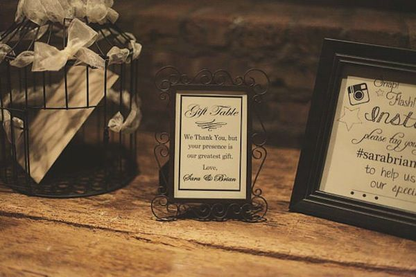 A bride taking on too many DIY projects is a classic wedding mistake. The following are the best DIY Wedding decorations you'll be happy you chose.