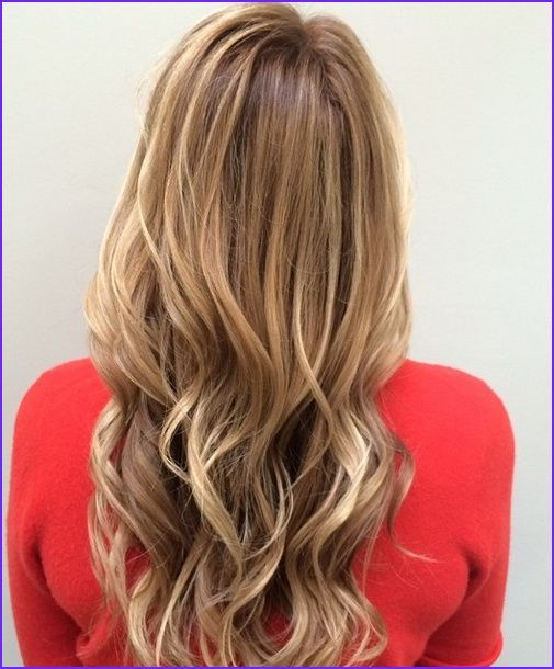 Pure Hair Design: 14 Best Of Coloring Natural Hair Photos 14 Best Of