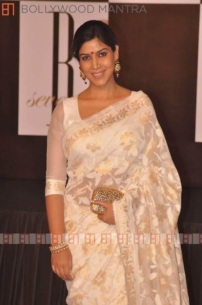 Sakshi Tanwar to star in desi version of 'Game of Thrones' | Sakshi Tanwar