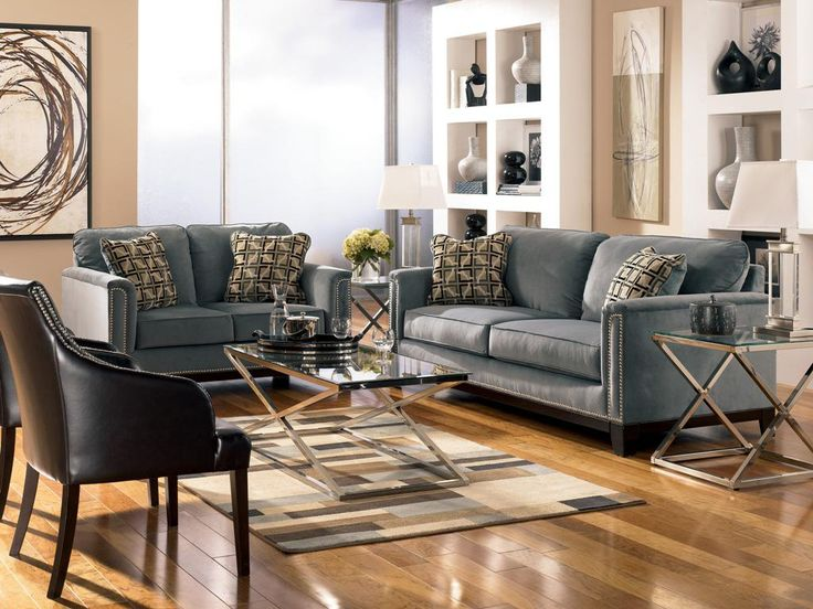 Best 15 Awesome Designs Of How To Craft Cheap Living Room Sets 400 x 300