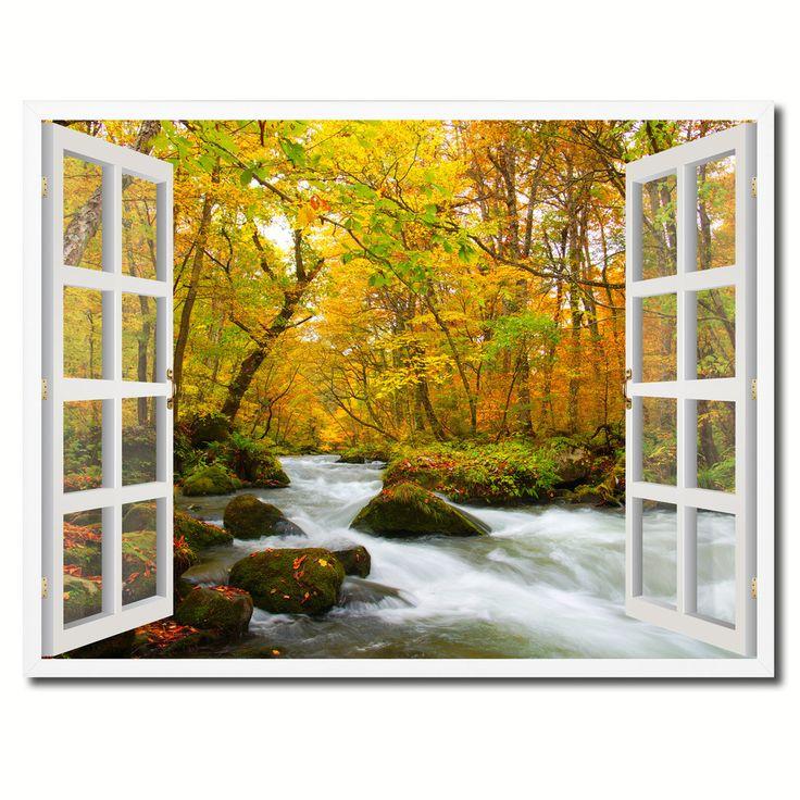 148 best French Window, Home Decor, Wall Art, Decor, Gift Ideas ...