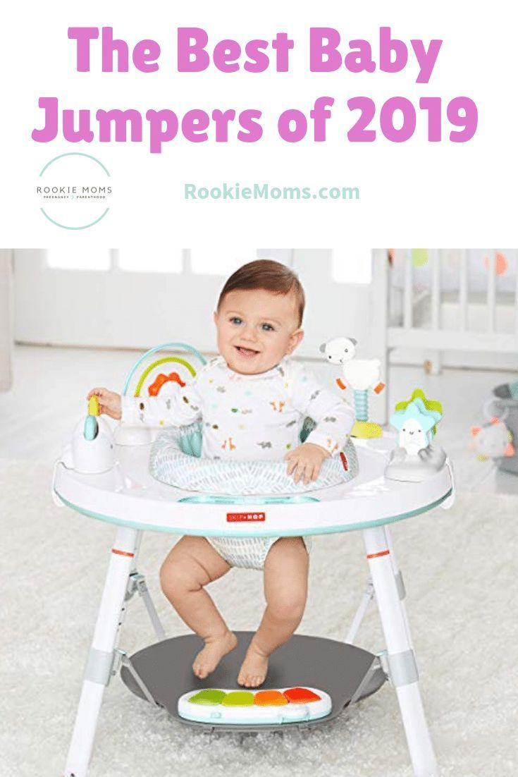 bf6003911 The  9 Best  of the Best Baby Jumpers of 2019
