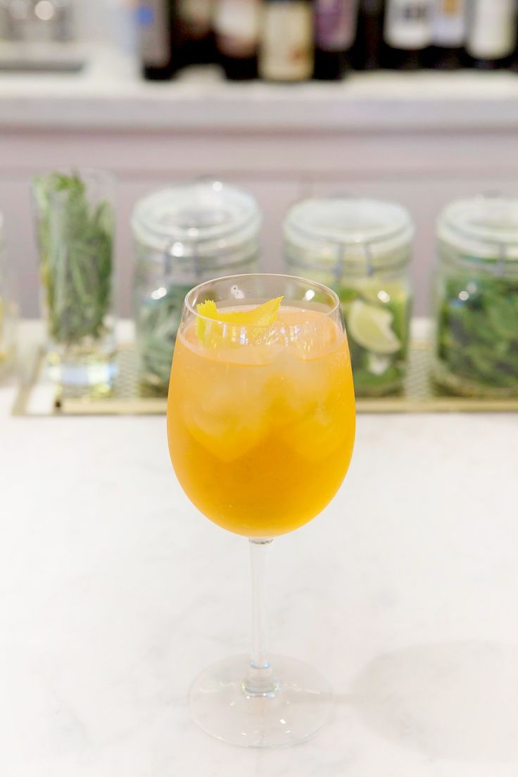 100 popular cocktail recipes on pinterest popular for Most common drink recipes