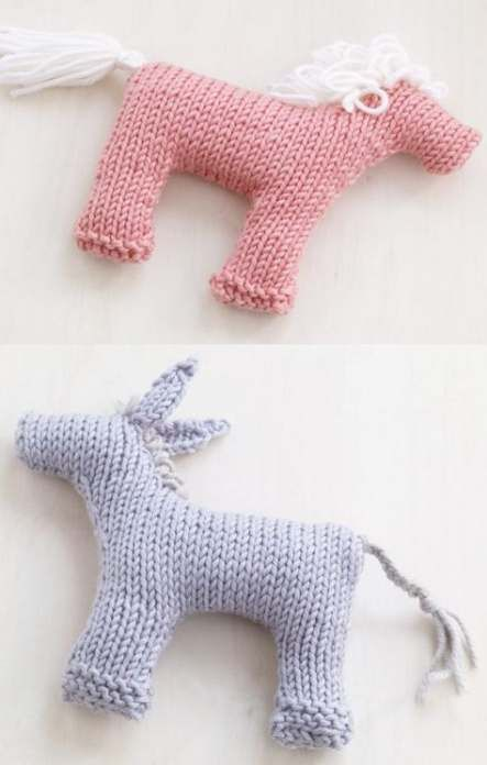 Trendy Crochet Baby Toys Patterns Free Lion Brand Ideas ...