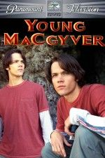 Watch Young MacGyver