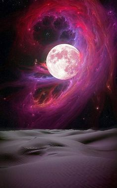 Moon signs represent your inner emotions and inner mood. Check yours out!