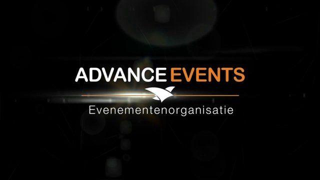 Advance Events is een full service evenementenbureau en organisatiebureau. Met deze film geven wij u een kijkje in de organisatie van een personeelsfeest voor ruim 2.000 gasten.