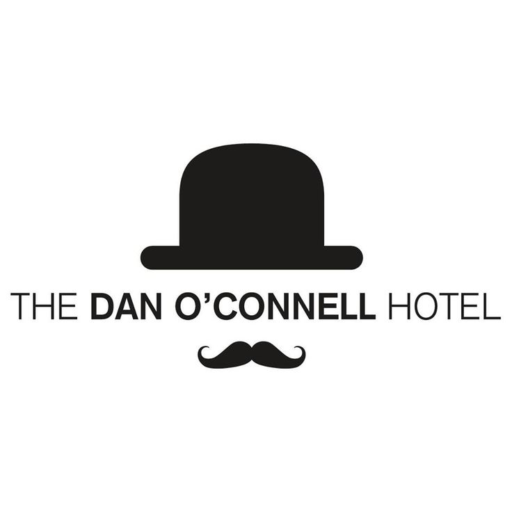#TheDanOConnellHotel - The place to be!