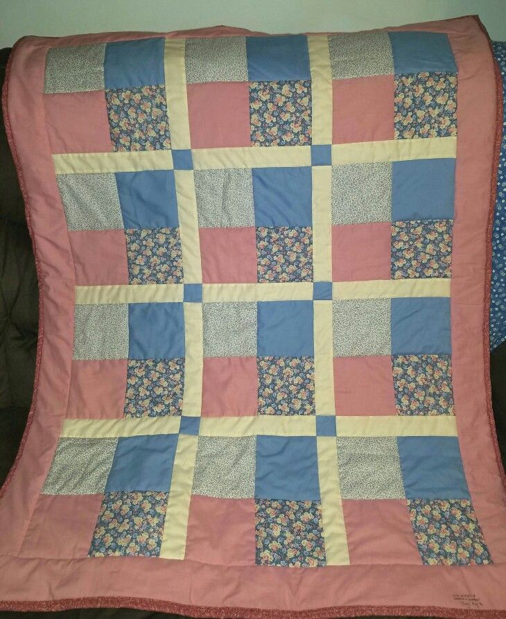 Quilt Guild Project Ideas : 17 Best images about My Completed Quilt and Sewing Projects on Pinterest Quilt, Blue and and ...