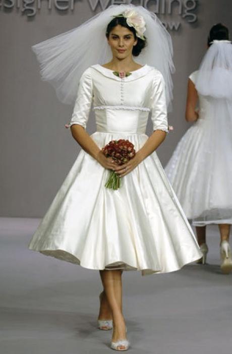 Alice TemperlyWedding Dressses, 1950S Style, 50 Style, Vintage Wedding Gowns, Vintage Wardrobe, Candies Anthony, Vintage Wedding Dresses, Rockabilly Wedding, Little White Dresses