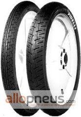 Pirelli CITY DEMON 90/100R18  54 S TL,Avant