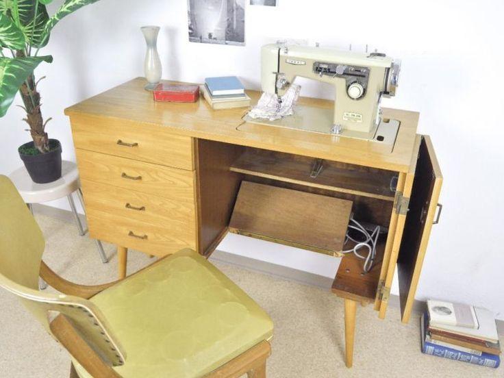 1000 images about mid century m bel on pinterest. Black Bedroom Furniture Sets. Home Design Ideas