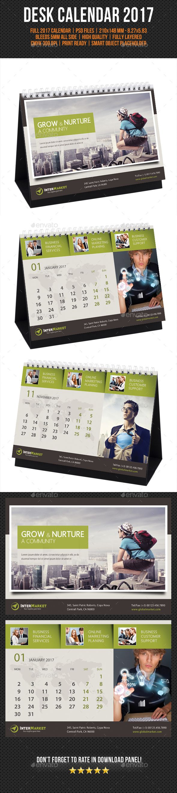 Corporate Calendar Theme Ideas : Unique calendar templates ideas on pinterest