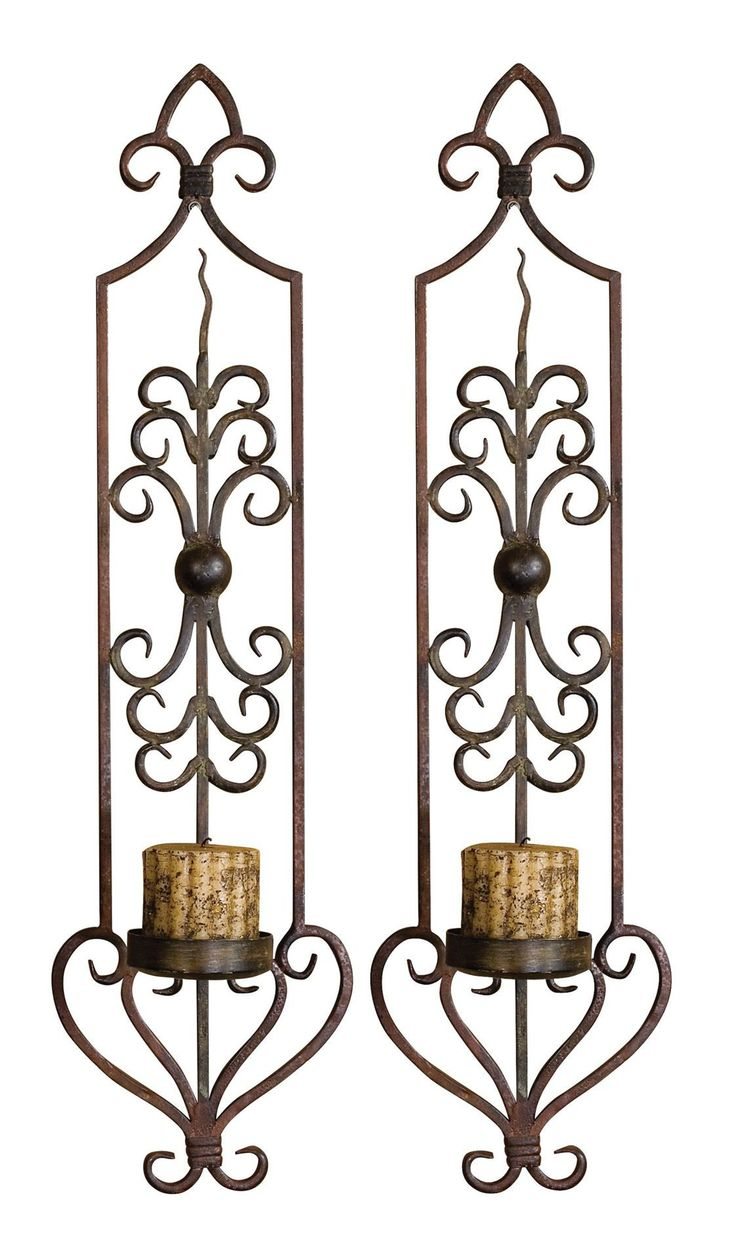 best metaloplastyka images on pinterest wrought iron iron