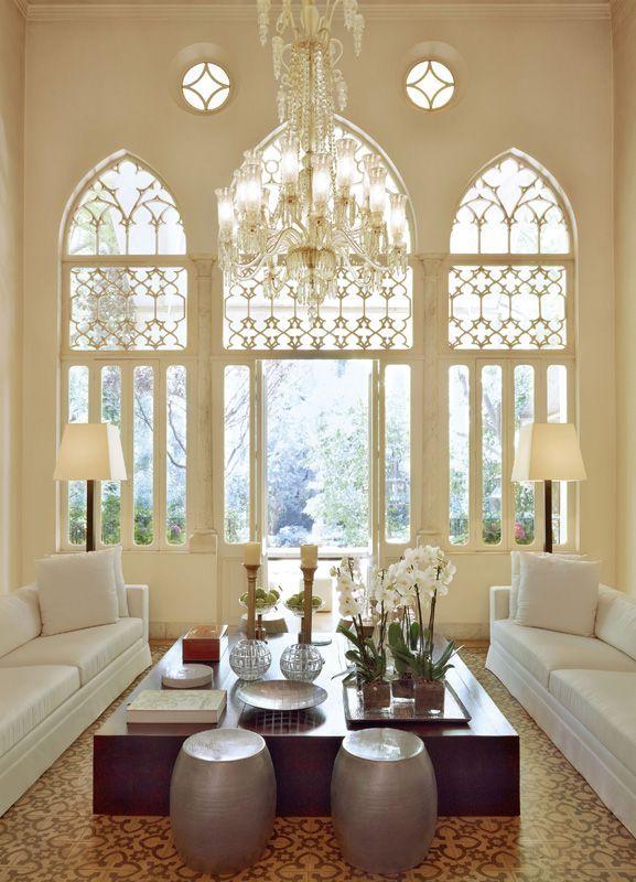 61 best lebanese interiors images on Pinterest | Lebanon ...