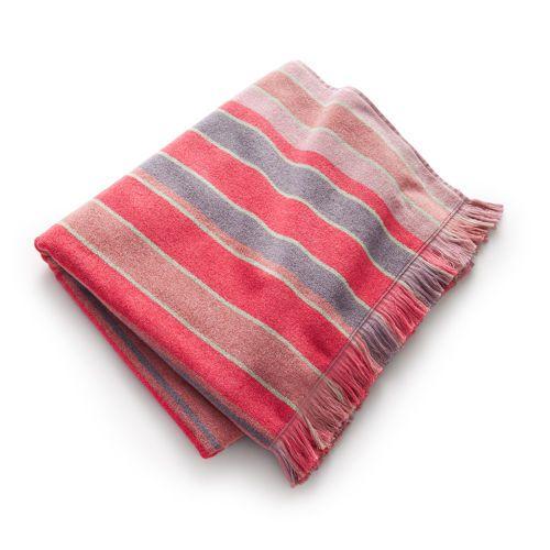 Southwestern Towel - Bath & Beach Towels  Bath - RalphLauren.com