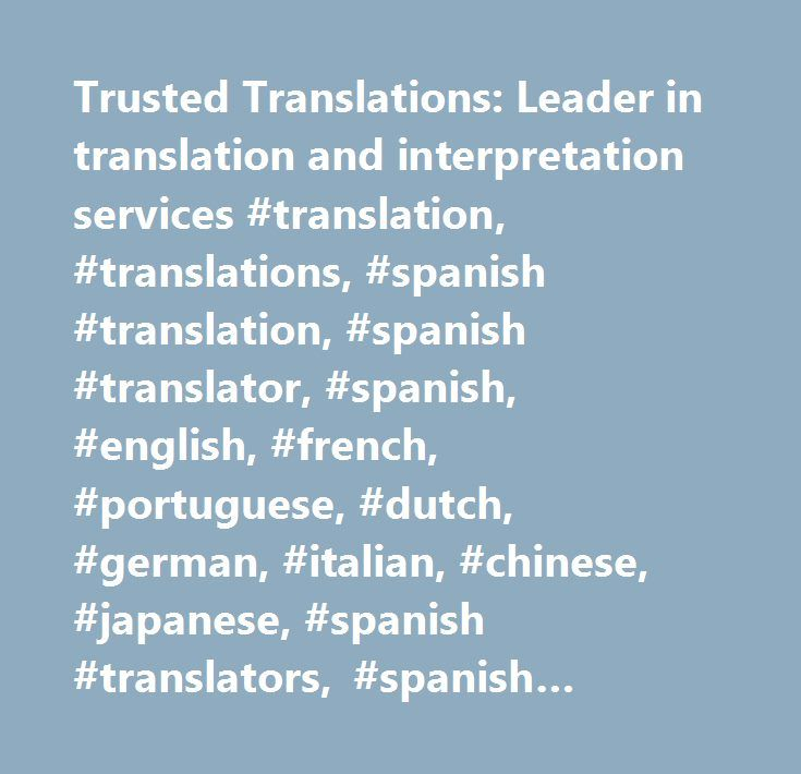 Translator Italian: 25+ Best Ideas About Translate In French On Pinterest