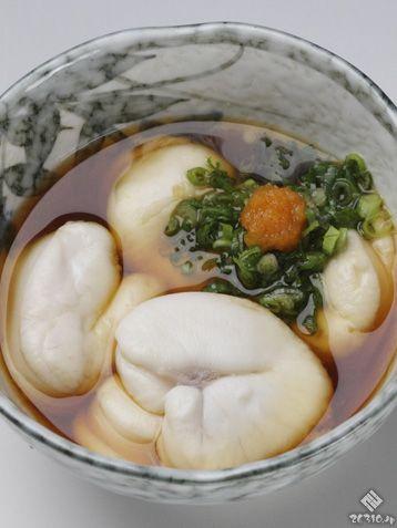 美味しくいただける時期が限られるふぐの白子 豆知識 ふるさと産直村 とらふぐ白子