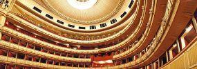 Vienna Opera Schedule and Tickets, Vienna State Opera, Volksoper Vienna, Theater an der Wien
