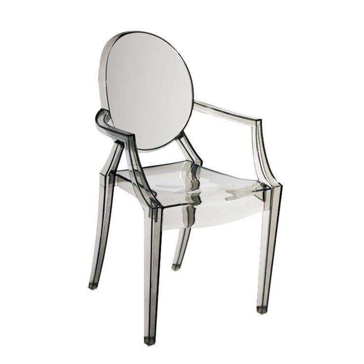 Mode Kind Lernen Stuhl Transparent Kunststoff Kind Stuhl. Kunststoff Kind  Stühle BABY PC Minimalistische Moderne