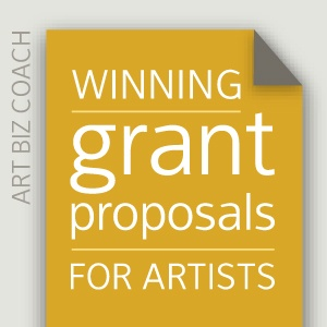 Project and Development Grants