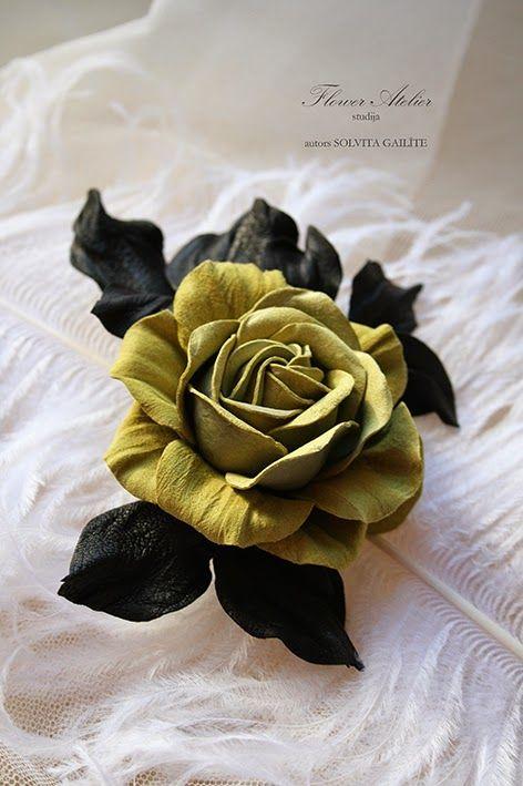 Flower Atelier