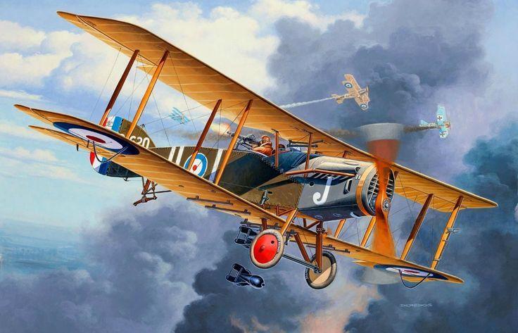 Oltre 1000 idee su Aviao Desenho su Pinterest   Placas Pvc ...