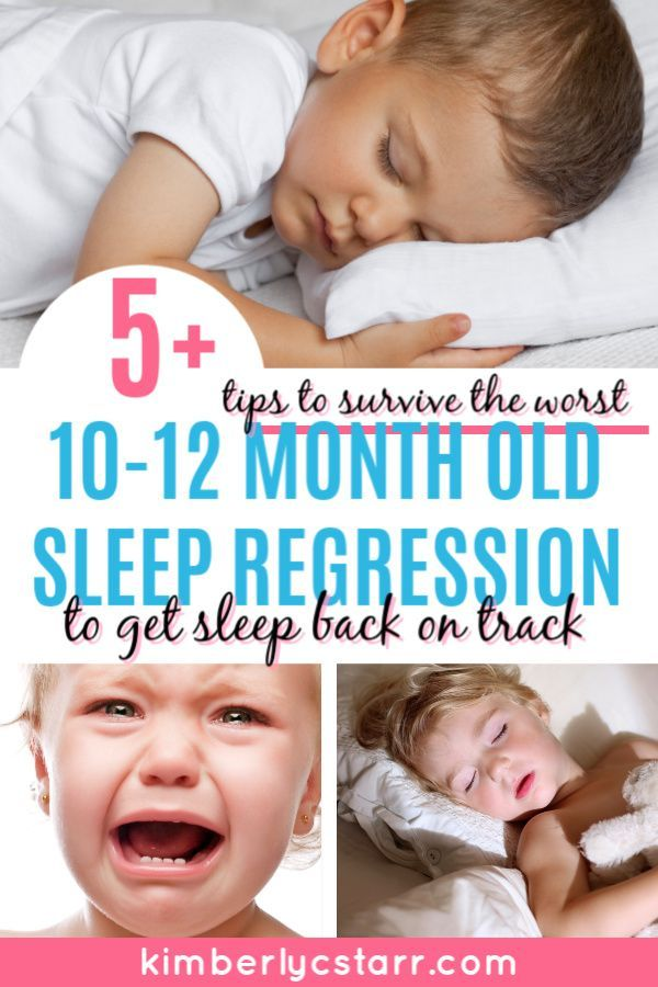 30 Things To Know About Sleep Regression At 11 Months 12 Month Sleep Regression Baby Sleep Regression 10 Month Sleep Regression
