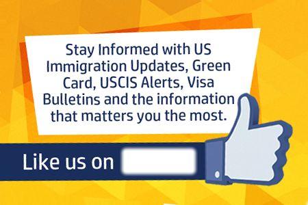 Green Card Application, Green Card Status, Check Green Card Status, Green Card Tracker